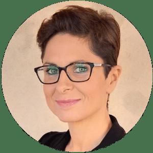 Federica Boniolo è Psicologo e Formatore