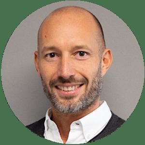 Matteo Tessarotto è Coach Professionista e Formatore