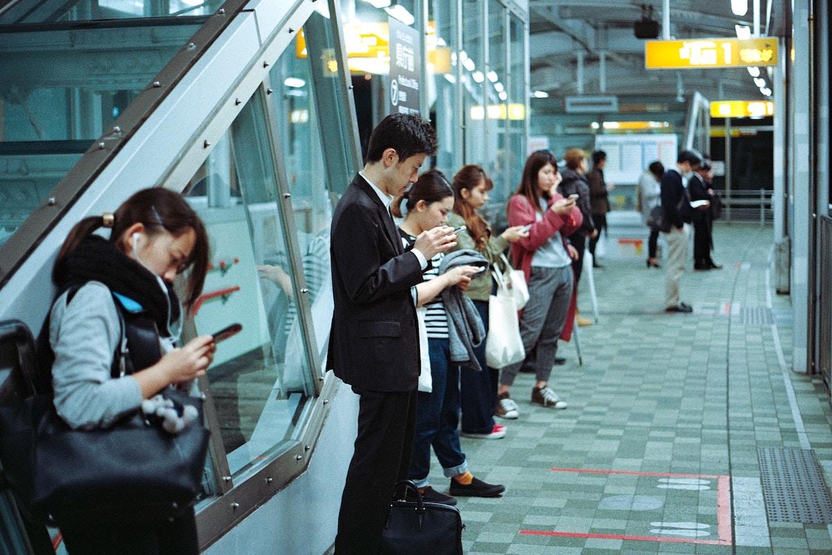 Esiste il galateo della buona comunicazione digitale?